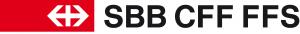 Logo_SBB_AG